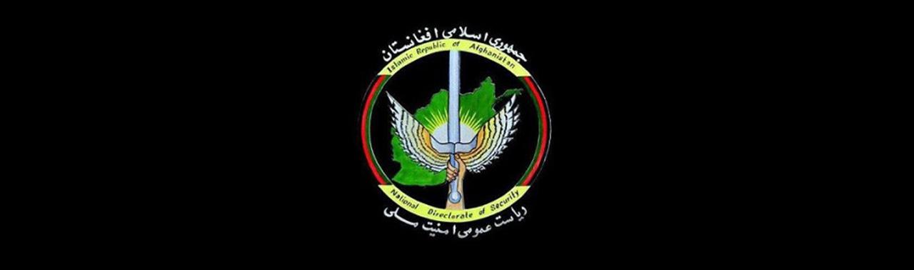 هشدار امنیت ملی به طالبان؛انتقام حمله در سمنگان گرفته می شود