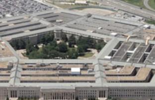 پنتاگون: روسیه برای تسریع خروج امریکا از افغانستان با طالبان کار میکند/ طالبان هنوز با القاعده روابط دارد