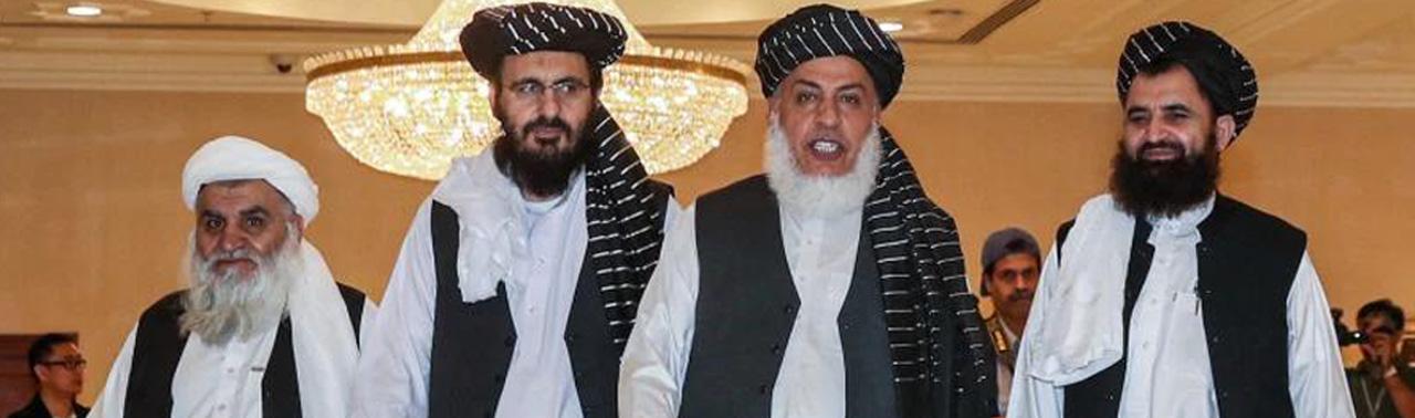 نظام سیاسی آینده؛ آیا طالبان جذب نظام جمهوری اسلامی خواهند شد؟