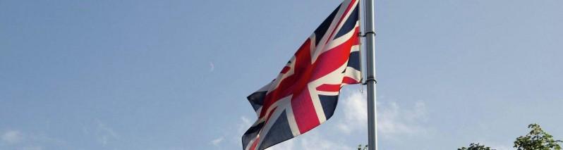 خواست انگلیس از طالبان؛ خشونت ها را کاهش دهید
