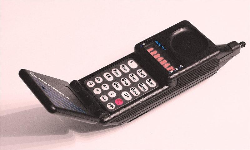 Motorola-MicroTAC-9800X