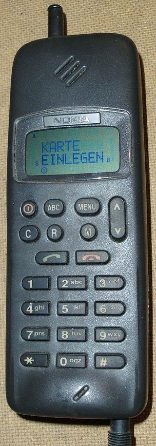 Nokia-1011