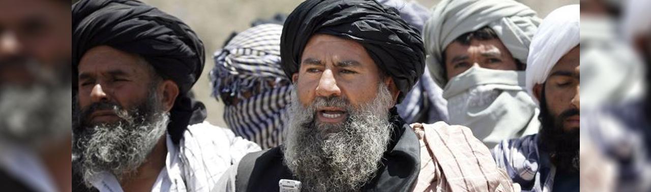 ترس از فاطمیون؛ نفرت از هزاره های که در هیچ کجای جنگ و سیاست افغانستان نیستند