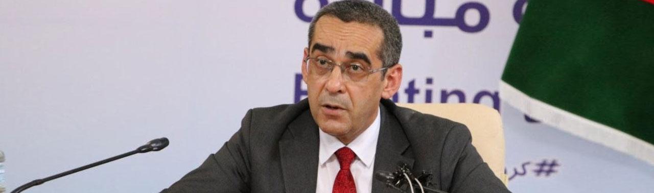هشدار وزیر صحت به بخش عاجل مراکز صحی؛ «آسیب دیدگان سیلاب از بازار دوا بخرد منفک می شوید»