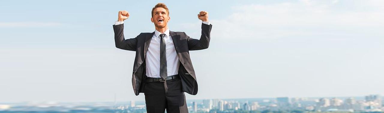 ۶ چیز که آدم های با اعتماد به نفس بالا از آن پرهیز می کنند