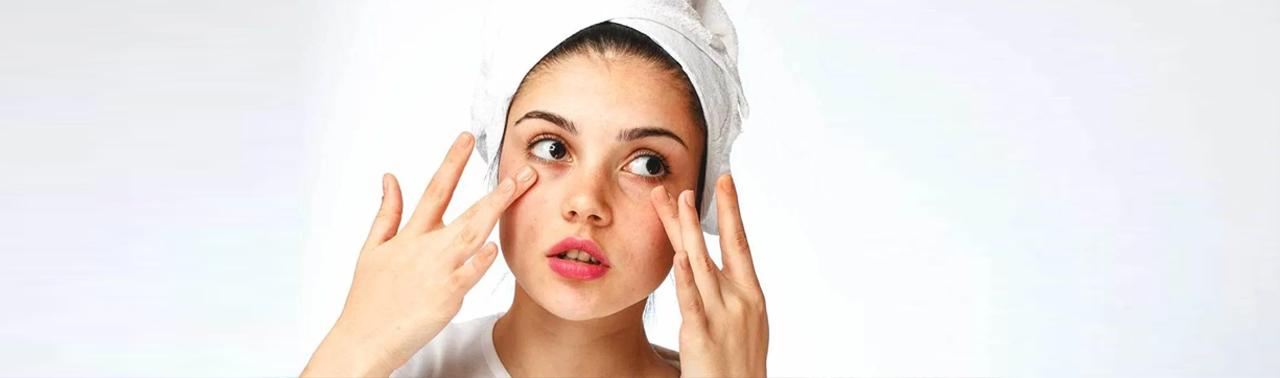 رژیم مخصوص پوست خشک: ۱۰ بهترین ماده خوراکی که رطوبت را به پوست برمی گرداند