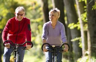 ۸ عادت که با عمر طولانی ارتباط مستقیم دارند