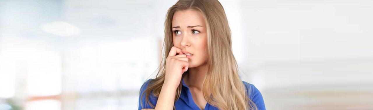 ۸ شیوه که به طور طبیعی هورمون استرس (کورتیزول) را کاهش بدهیم