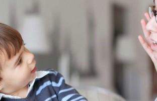 ۵ مهارت اجتماعی که والدین باید به فرزندشان بیاموزند