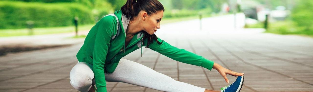 ۵ تمرین بسیار ساده که در کوتاه ترین زمان به اندام بی نقص دست پیدا کنید