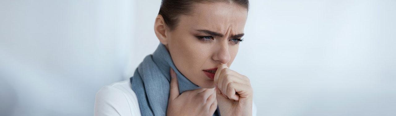 درمان گلودرد: ۸ درمان خانگی که به راحتی درد گلو را تسکین بدهید