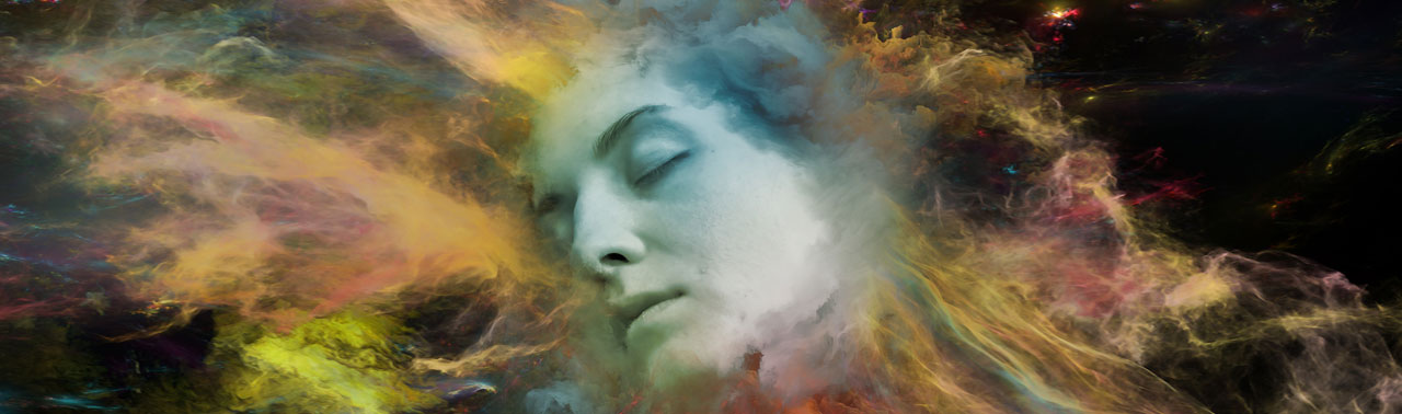 روانشناسان توضیح می دهند: خواب هایی که می بینیم عاری از این ۶ چیز هستند