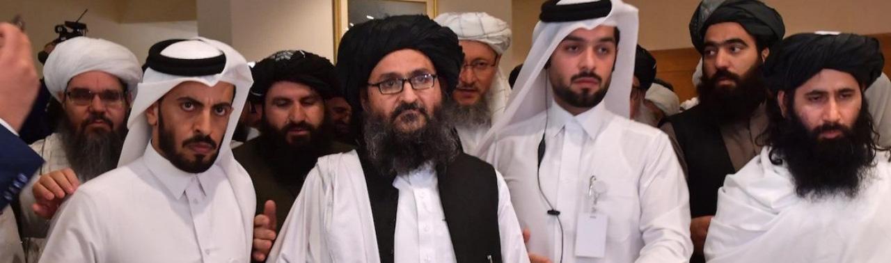 واکنش افغانستان به اقدام پاکستان؛ وزارت خارجه: تحریم طالبان «انکشاف مهم» است