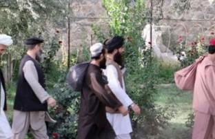 خواست فرانسه از افغانستان؛ زندانیان طالبان که در کشتن شهروندان فرانسه دست دارند را رها نکنید!