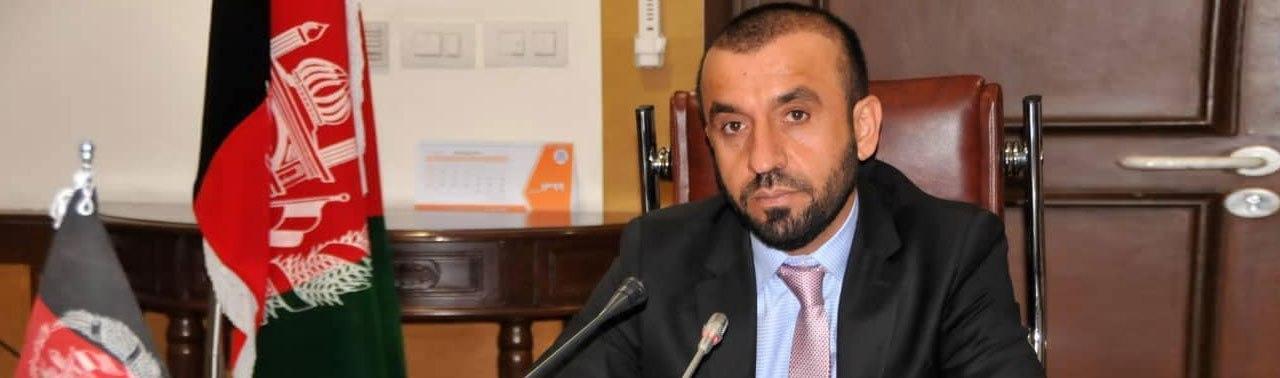 هشدار رییس کمیسیون امنیت داخلی مجلس به طالبان؛ «نمی توانید بر افغانستان حکومت کنید!»