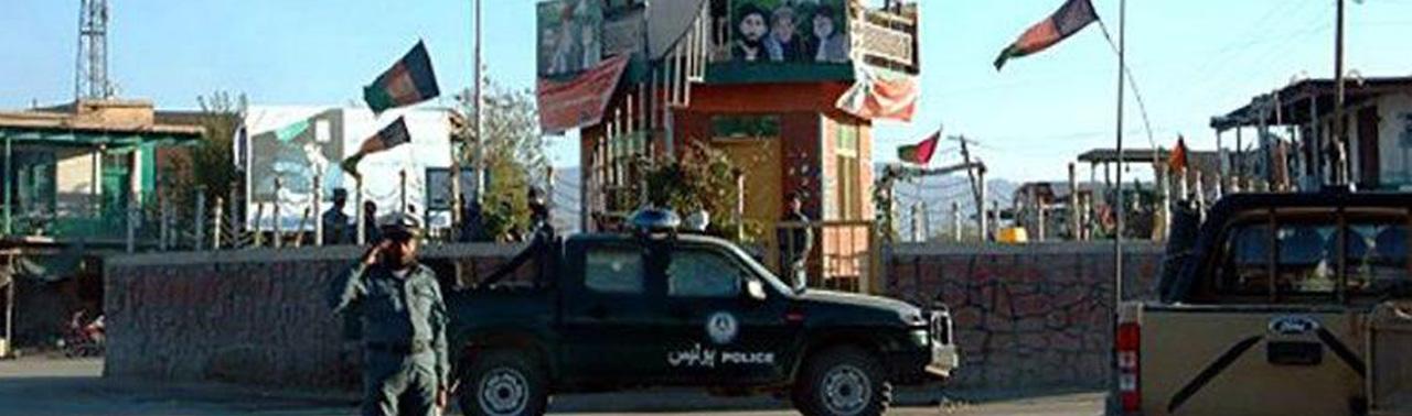ادامه حملات طالبان؛ ۱۸ نیروی دولتی در ارزگان و ننگرهار کشته شدند