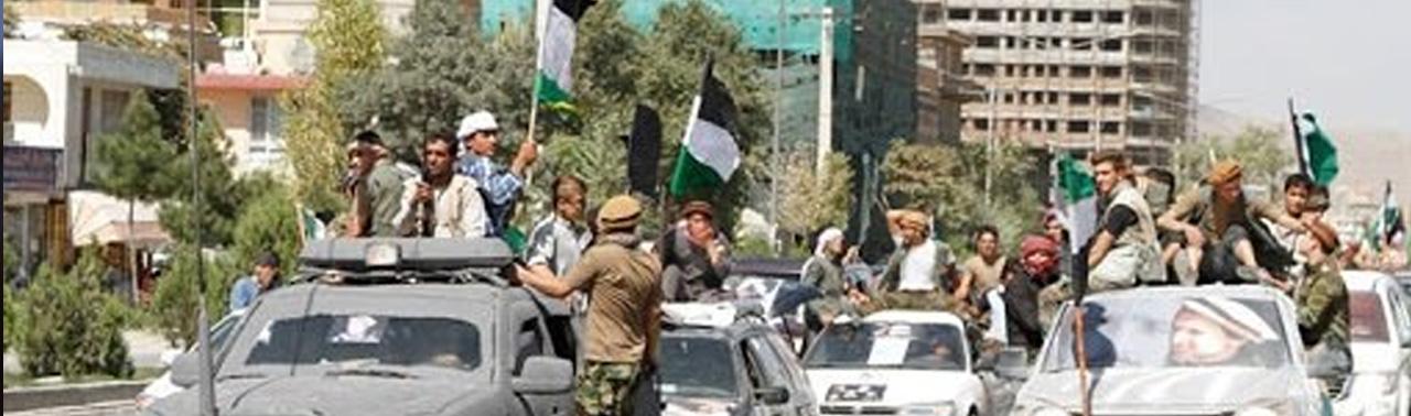 کمیسیون برگزاری مراسم هفته شهید تشکیل کاروان و فیر هوایی را ممنوع اعلام کرد