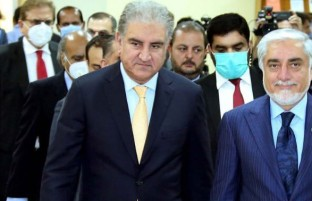 همسایه شر؛ چرا پاکستان از برقراری صلح در افغانستان حمایت واقعی نمی کند؟