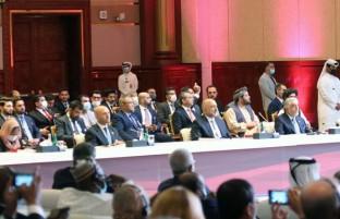 مذاکرات صلح در غیبت قربانیان جنگ؛ آیا چنین صلحی مثبت و پایدار خواهد بود؟