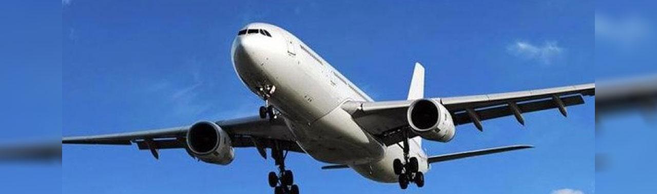 پروازهای افغانستان و هند به گونه محدود از سر گرفته شد