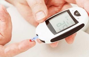 دیابت نوع دو: ۱۰ راهکار که از بروز این بیماری شایع پیشگیری کنیم