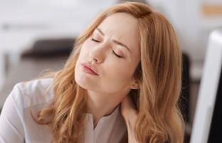 ۷ نشانه که دچار کمبود ویتامین B12 هستید