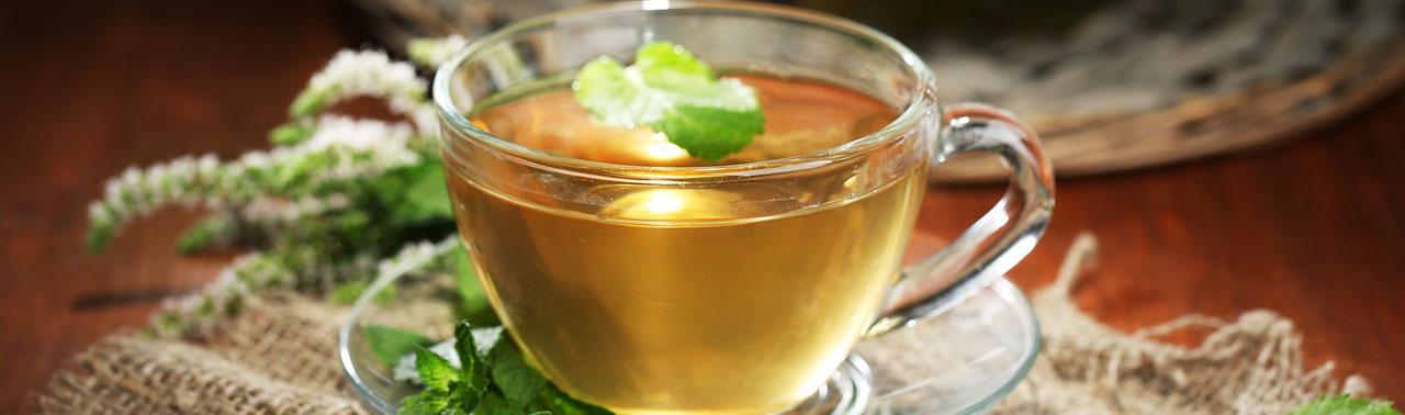 کاهش وزن با چای سبز: بهترین و بدترین زمان نوشیدن این چای + بهترین شیوه آماده سازی