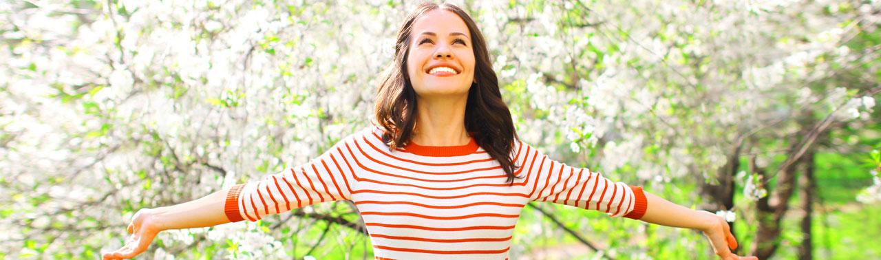 هورمون شادی آور: ۸ شیوه که سطح دوپامین را در مغز افزایش بدهیم