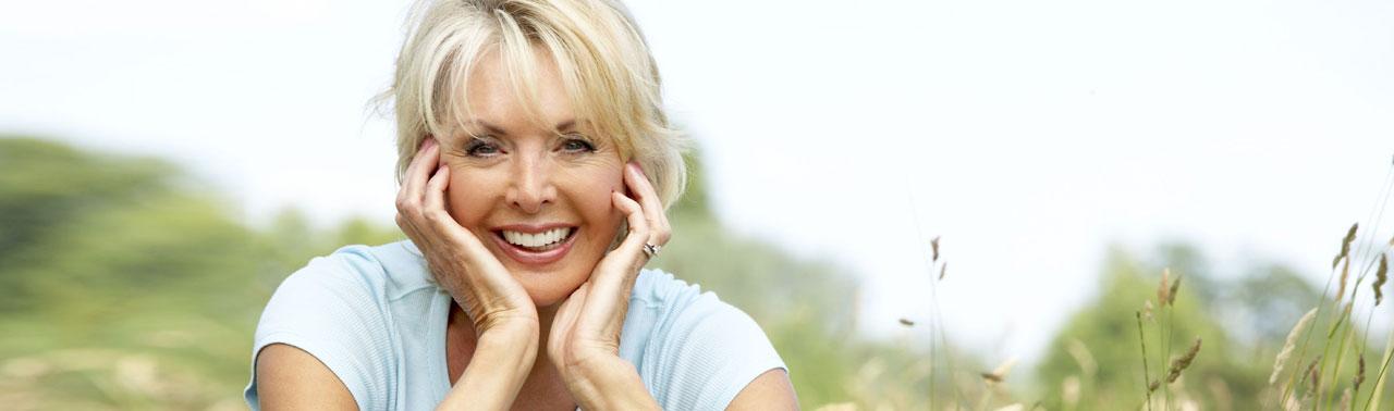 ۶  تغییر مثبتی که با بالا رفتن سن در بدن رخ می دهد