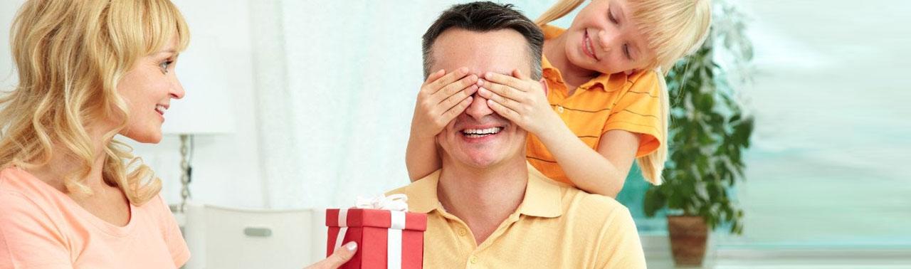 ۶ استراتژی که کمک می کند قدردانی در بافتار زندگی تان نقش ببندد