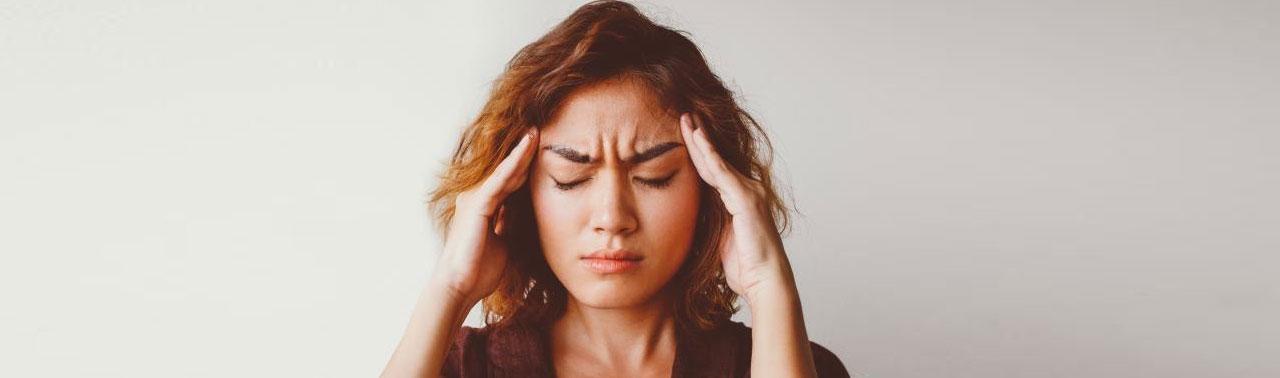 ۶ اشتباه که می تواند سیستم ایمنی بدن را تضعیف کند
