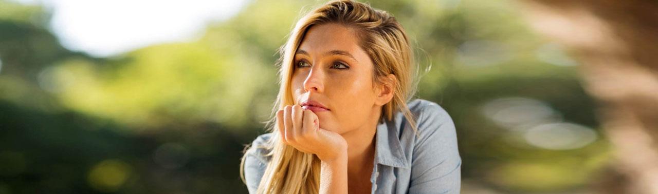 ۸ افسوس ۱۰ سال آینده که می توانید مانع وقوع شان شوید