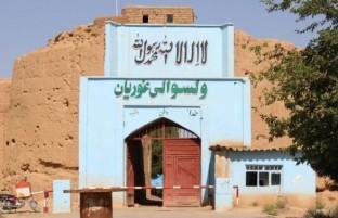 درگیری ها در ولایت هرات؛ ۴۰ طالب در این درگیری کشته و زخمی شده اند