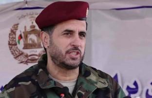 خالد: تشدید جنگ بخشی از برنامه طالبان برای امتیازگیری در مذاکرات صلح است