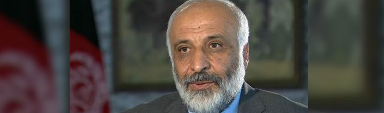 به هدف افغانستان آزاد و متحد؛ گفتگوهای صلح به زودی آغاز خواهد شد
