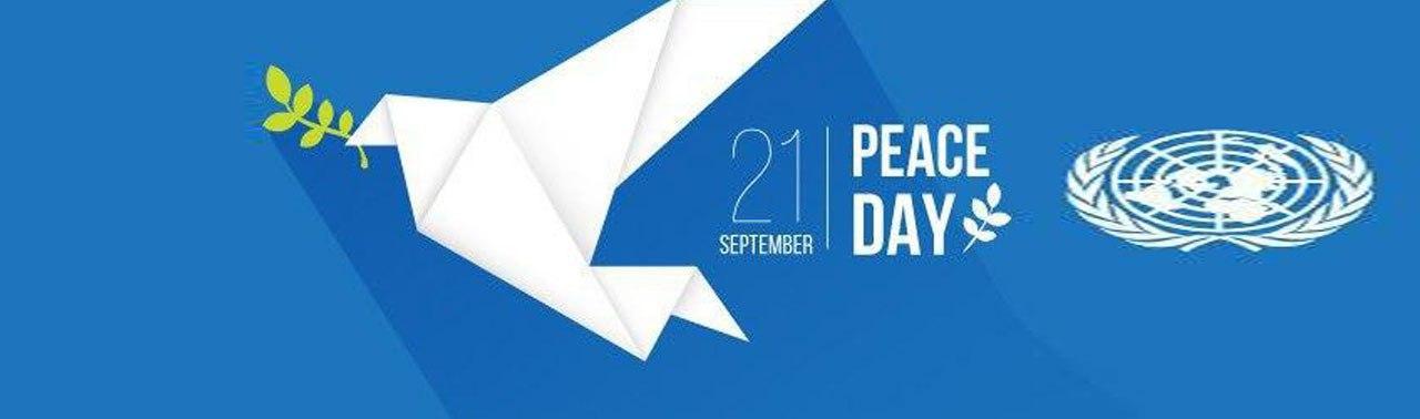 روز جهانی صلح؛ نگرانی ها از افزایش خشونت ها در افغانستان