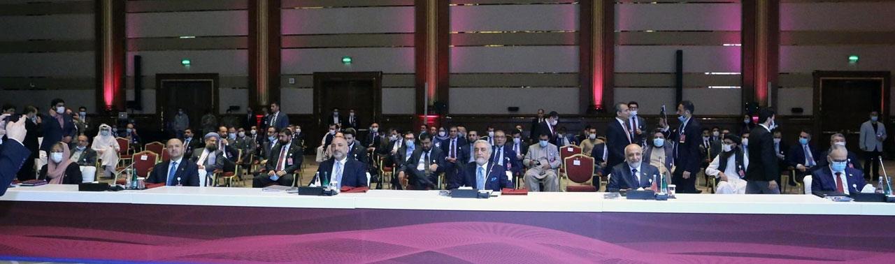 روند پرچالش مصالحه؛ مقایسه مذاکرات صلح افغانستان با تجربه مصالحه در کلمبیا