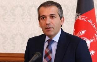 ارگ: تبادله زندانیان دو طرفه است؛ شماری از زندانیان خطرناک طالبان رها شده اند