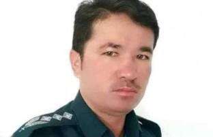 معاون امنیتی زندان غزنی در مسیر شاهراه کابل – غزنی از سوی طالبان کشته شد