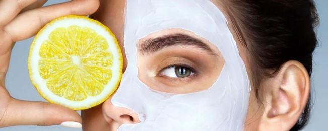 پاکسازی پوست در خانه: ۶ ترکیب طبیعی برای پاکسازی صورت