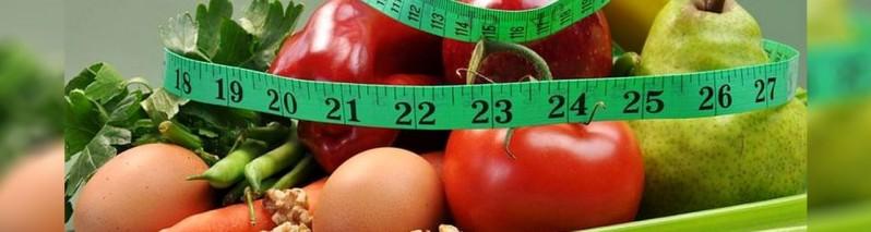 اگر ورزش نمی کنید، این مواد خوراکی را در برنامه غذایی تان بگنجانید
