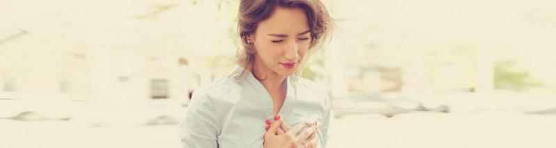 یک مطالعه فاش می کند: در کدام روز از هفته احتمال حمله قلبی بالاتر است؟