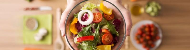 رژیم لاغری ارتشی: کاهش وزن ۵ کیلو در هفته (همراه با یک نمونه برنامه غذایی)