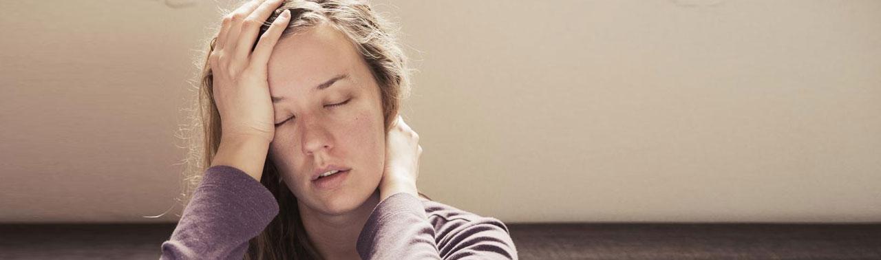 هیپوکلسمی: ۷ نشانه که دچار کمبود کلسیم هستید