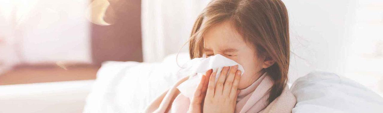 فصل سرما نزدیک است؛ با این معجون خانگی سیستم ایمنی تان را تقویت کنید