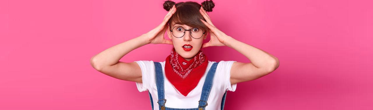 ۲۵ حقیقت شگفت انگیز روانشناختی که تا به حال به گوش تان نخورده است!