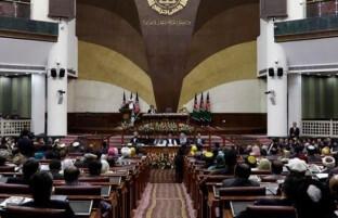 تایید طرح تعدیل شناسنامه الکترونیک از سوی مجلس؛ معاش کارمندان دولتی براساس شناسنامههای سابق اجرا شود