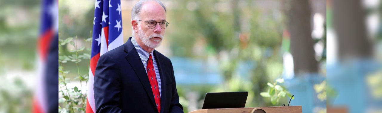 بن بست در مذاکرات بین الافغانی دوحه؛ امریکا برای میانجیگری میان هیاتهای گفتگوکننده اعلام آمادگی کرد