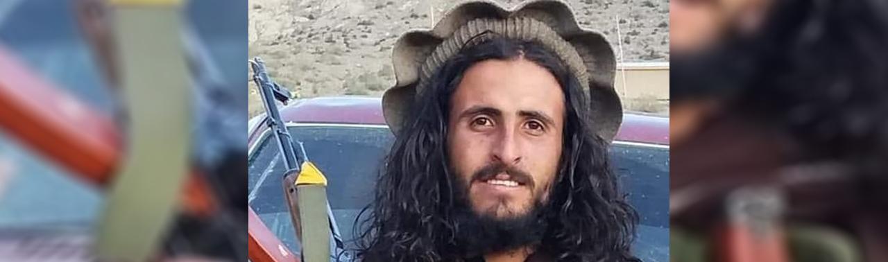 یک روز پس از حمله خونین بر نیروهای امنیتی در غزنی؛ وزارت دفاع از کشته شدن طراح این حمله خبر داد