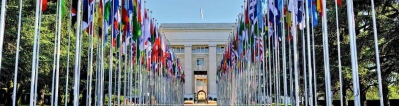 ۱۰ پیش شرط جامعه جهانی برای تداوم کمکها به افغانستان؛ کابل از این شروط استقبال کرد